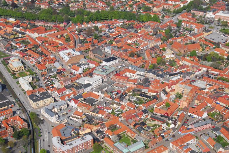 staden Ystad.jpg